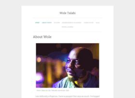 wtalabi.wordpress.com