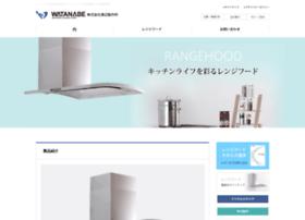 wtb.co.jp