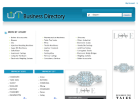 wtbusinessdirectory.com