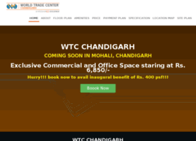 wtc-chandigarh.org.in
