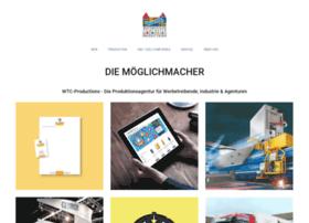 wtc-productions.de