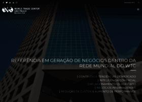 wtcclub.com.br