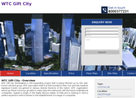 wtcgiftcity.net.in