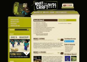 wtcraft.com