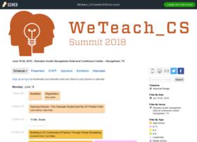 wtcs2018.sched.com