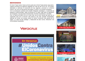 wtcveracruz.com.mx