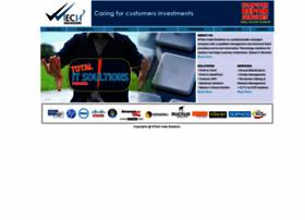 wtech-india.com