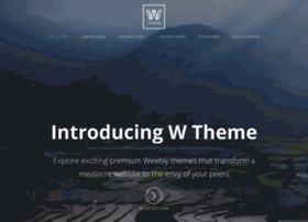 wtemplatedemo.weebly.com