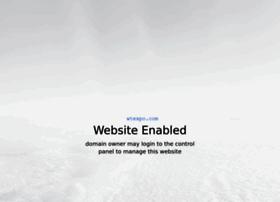 wtexpo.com