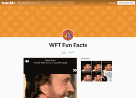 wtf-fun-facts.tumblr.com