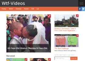 wtf-videos.viralphotos.net