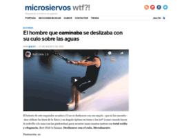 wtf.microsiervos.com