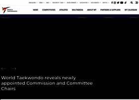wtf.org