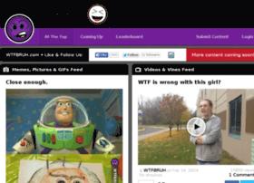 wtfbruh.com