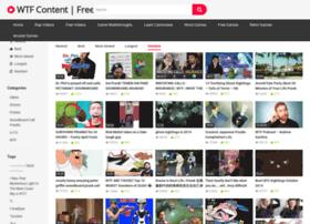 wtfcontent.com