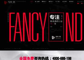 wtfeng.com