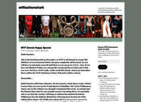 wtffashionshark.files.wordpress.com