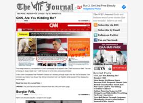 wtfjournal.com