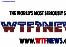 wtfnews.org