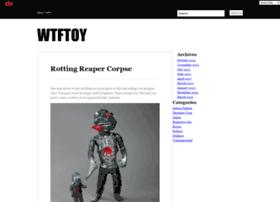 wtftoy.com