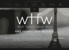 wtfw.com.ua