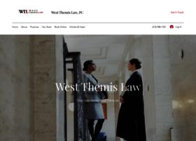 wthemislaw.com