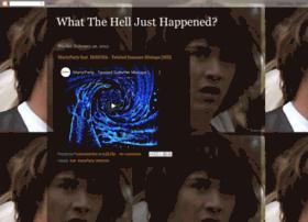 wthjhappened.blogspot.com