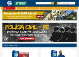 wticv.com.br