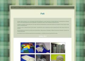 wtifelt.com