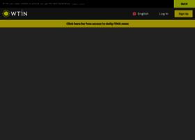 wtin.com