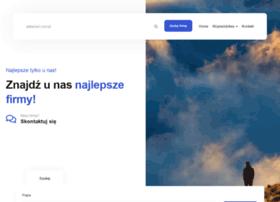 wtkanwil.com.pl