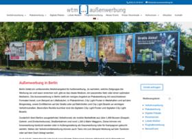 wtm-aussenwerbung.de