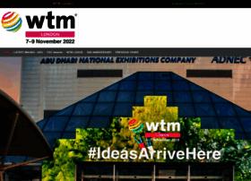 wtm.mediafiler.net