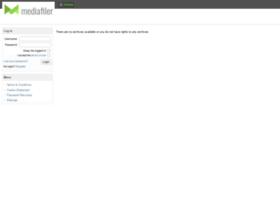 wtmafrica.mediafiler.net