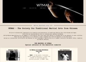wtmas.org