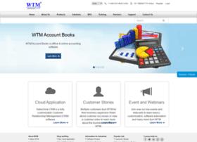 wtmit.com