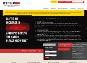 wtnb.com