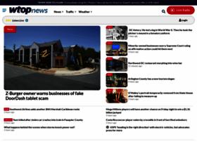 wtopnews.com