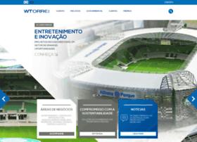 wtorre.com.br
