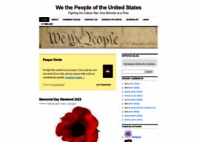 wtpotus.wordpress.com