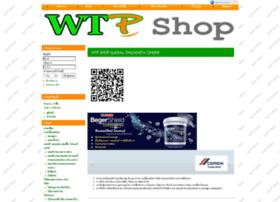 wtpshop.com