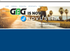 wtrainer.gbgway.com