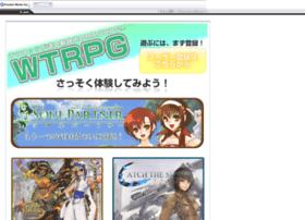 wtrpg.com