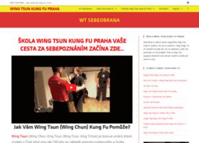 wtsebeobrana.info