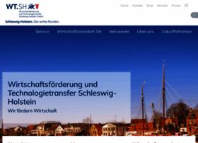 wtsh.de
