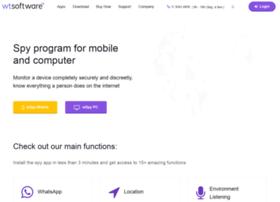 wtsoftware.com.br