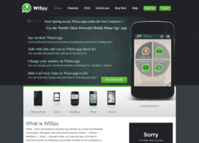 wtspy.com