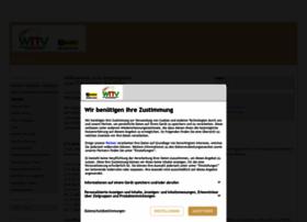 wttv.click-tt.de