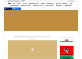 wttv.de