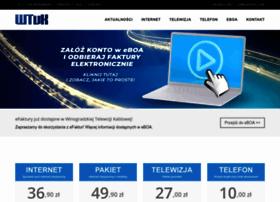 wtvk.pl